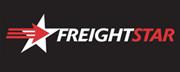 FreightStar